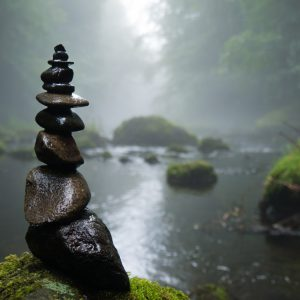 cairn fog mystical background 158607 300x300 - Séance d'hypnose