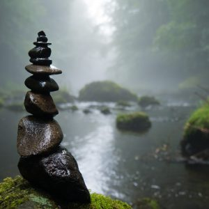 cairn fog mystical background 158607 e1509611547561 - Séance d'hypnose