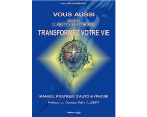 livre1 300x239 - PREPARATION T C H LE 15 SEPTEMBRE 2018
